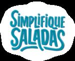 Simplifique Saladas